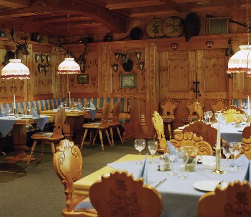 Hotel Rheinterrasse Benrath photo 22