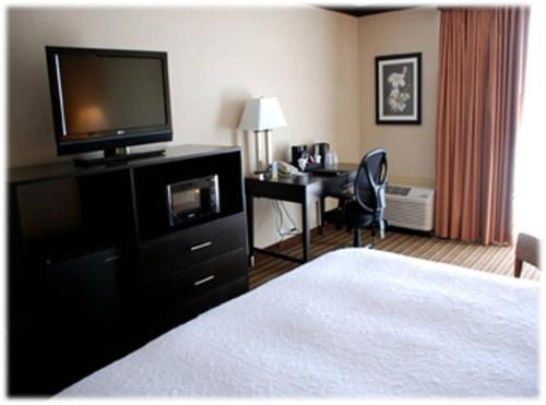 wyndham garden schaumburg chicago northwest hotel - Wyndham Garden Schaumburg Chicago Northwest