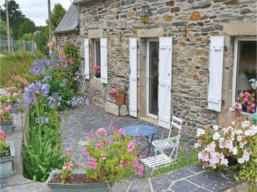 Holiday home Ploujean *VIII * Photo