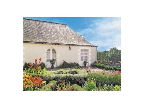 Holiday Home Laboire