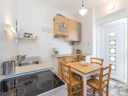 One-Bedroom Apartment in Matulji-Mihotici Photo
