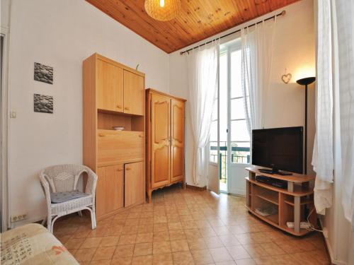 Apartment Nice CD-1543 photo 2