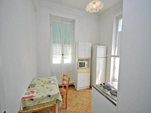 Apartment Nice CD-1543 photo 10