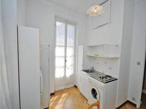 Apartment Nice CD-1543 photo 11