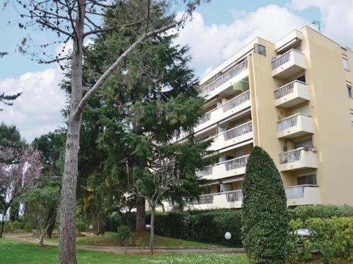 Apartment Le Guilvinec K-719 photo 3
