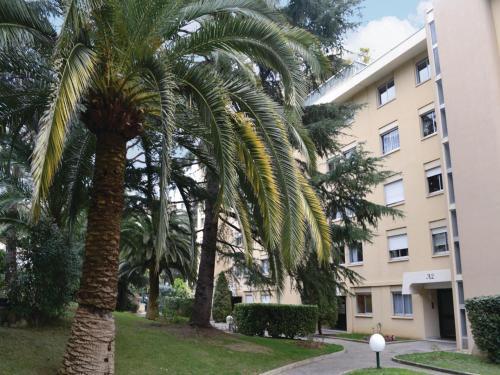 Apartment Le Guilvinec K-719 photo 4