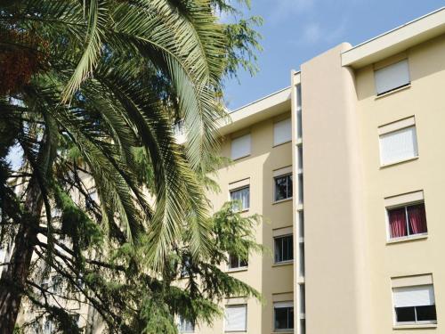 Apartment Le Guilvinec K-719 photo 5