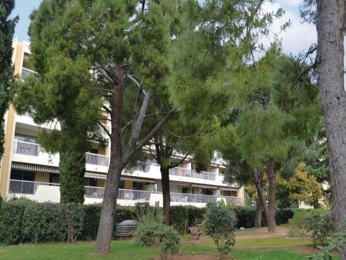 Apartment Le Guilvinec K-719 photo 7