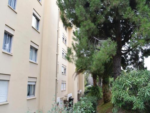 Apartment Le Guilvinec K-719 photo 8