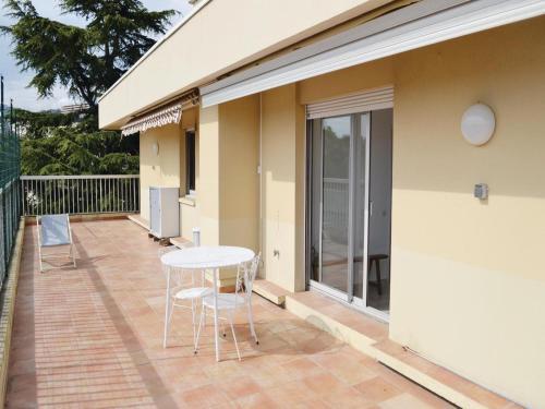 Apartment Le Guilvinec K-719 photo 9