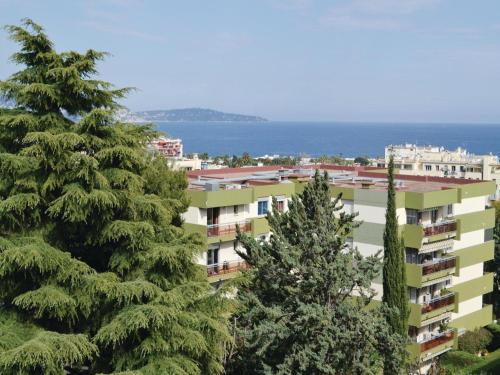 Apartment Le Guilvinec K-719 photo 11