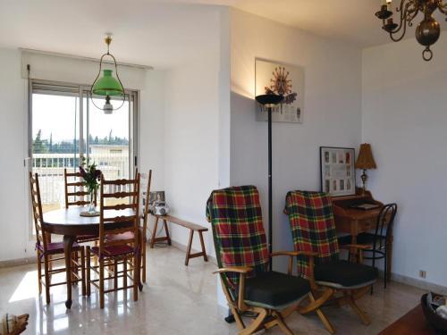 Apartment Le Guilvinec K-719 photo 13