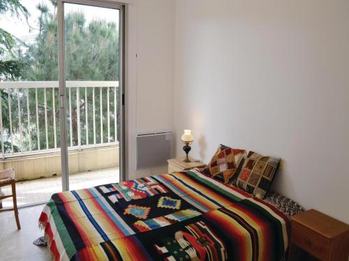 Apartment Le Guilvinec K-719 photo 15