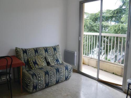 Apartment Le Guilvinec K-719 photo 17