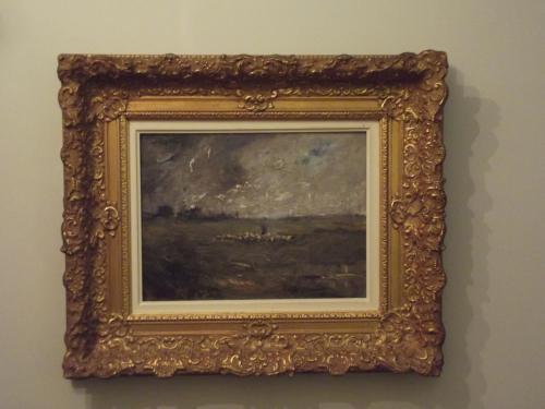 B&B VincentV. Gallery.  Foto 14
