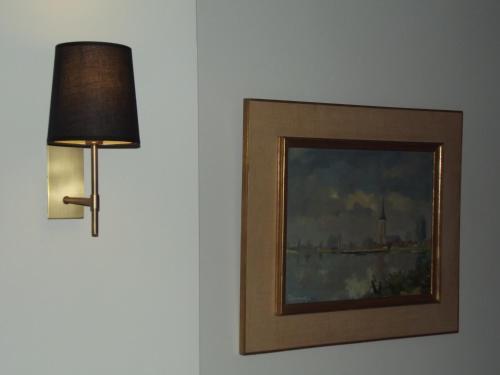 B&B VincentV. Gallery.  Foto 16