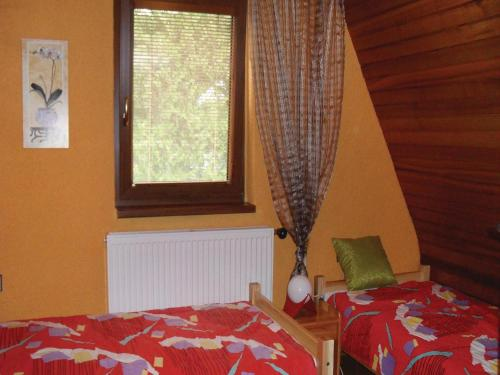 Holiday home Nova Kelca