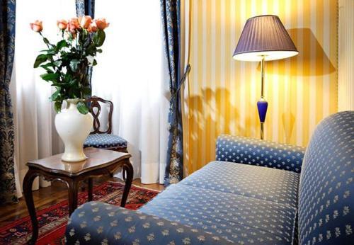 Centauro Hotel photo 4