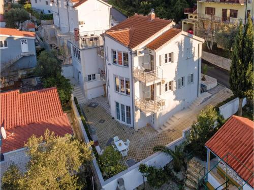 Apartment Trogir 06