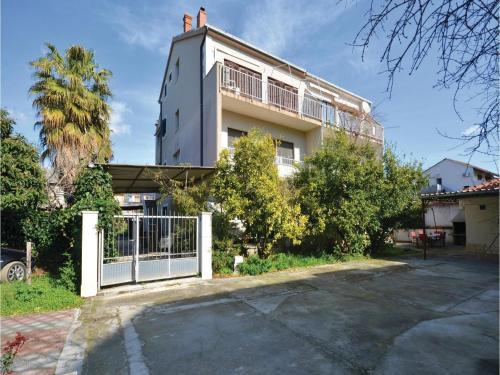 Apartment Kastel Stafilic X