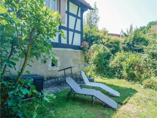 Holiday home Rue du Herrenberg Photo