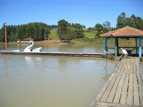 Hotel Fazenda Poços de Caldas Photo