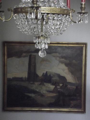 B&B VincentV. Gallery.  Foto 19
