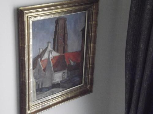 B&B VincentV. Gallery.  Foto 20