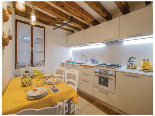 Casa Malvasia photo 11