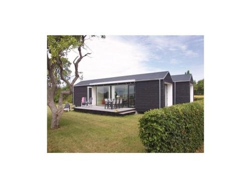 Holiday home Kongestien