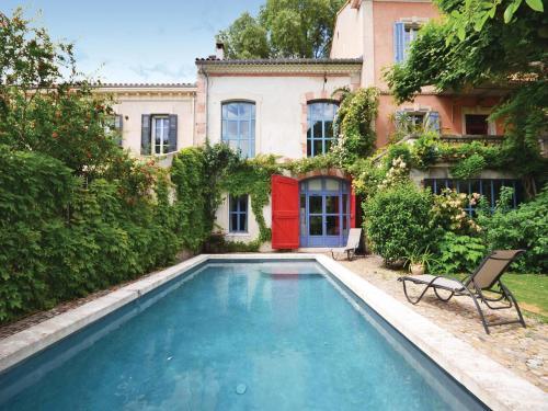 Apartment Rue Des Lyonnais photo 1