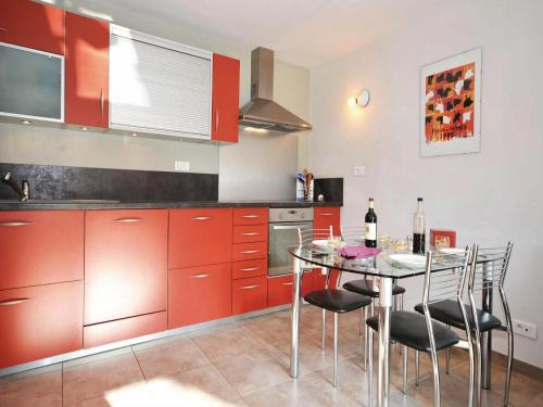 Apartment Rue Des Lyonnais photo 2