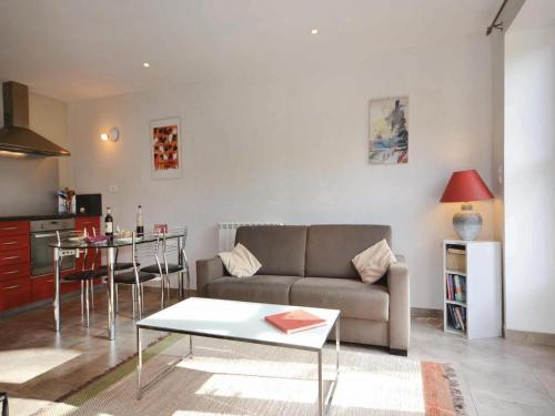 Apartment Rue Des Lyonnais photo 4