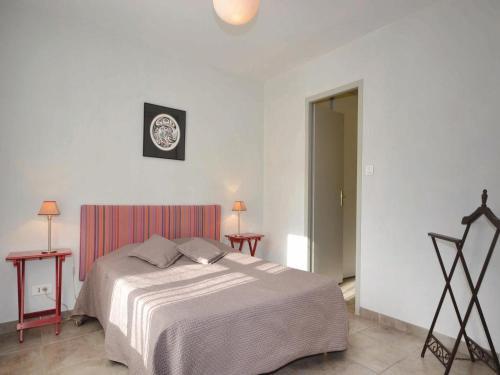 Apartment Rue Des Lyonnais photo 5