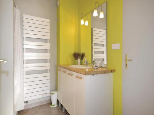 Apartment Rue Des Lyonnais photo 6