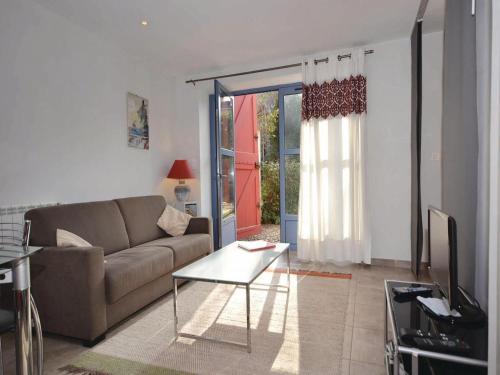 Apartment Rue Des Lyonnais photo 10