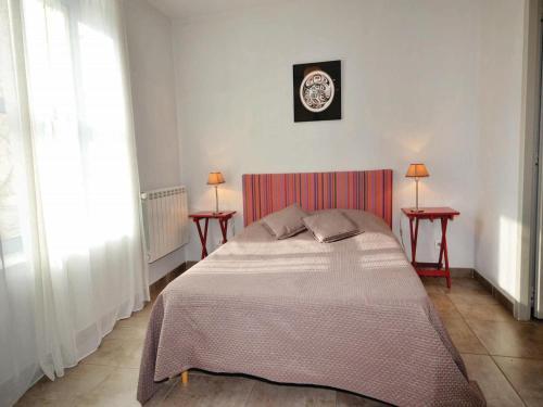 Apartment Rue Des Lyonnais photo 13