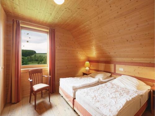 Holiday home Hagenstr. O Photo