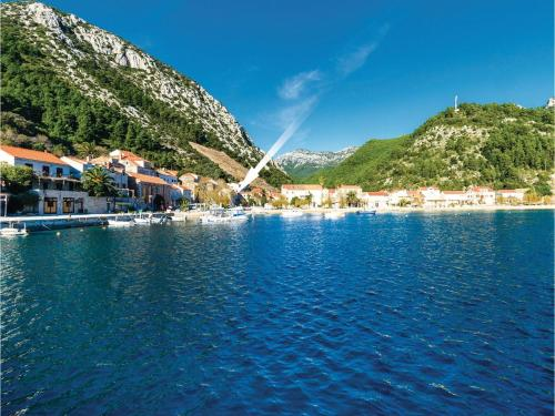 Holiday home Trstenik Trstenik