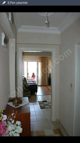 Cide Cide Apartment fiyat