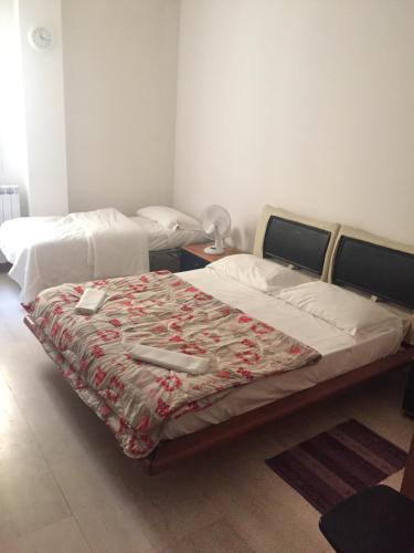 HotelB&B Bologna Centro