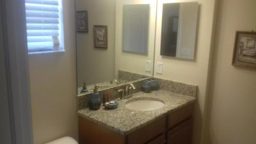 Vacation Home 5 Bedrooms - Kissimmee, FL 34747