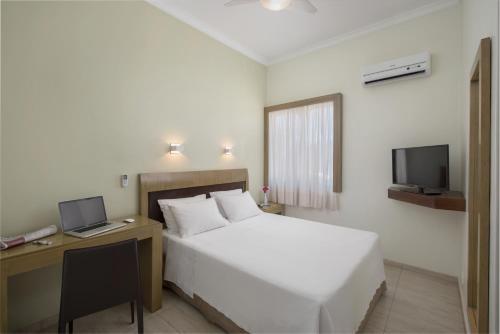 Hotel Nacional de Rio Preto - Distributed by Intercity Photo