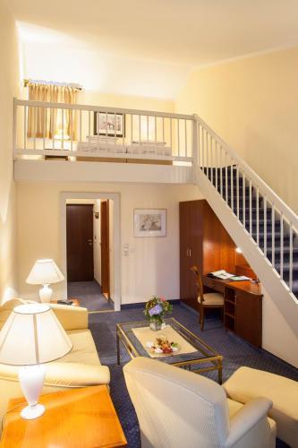 Bild des Hotel Hofmark