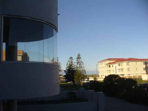 Royal at Sea Photo
