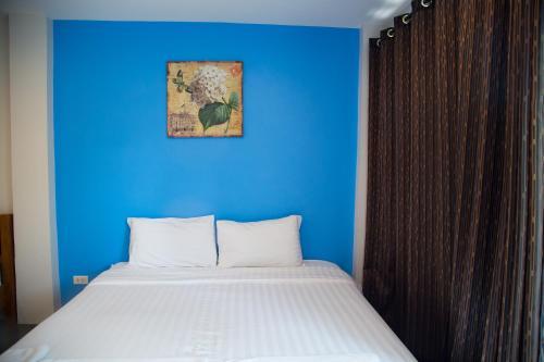 Varinda Hostel photo 46