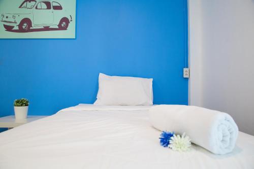 Varinda Hostel photo 61