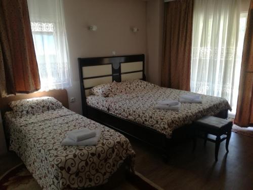 https://q-xx.bstatic.com/images/hotel/max500/109/109001267.jpg