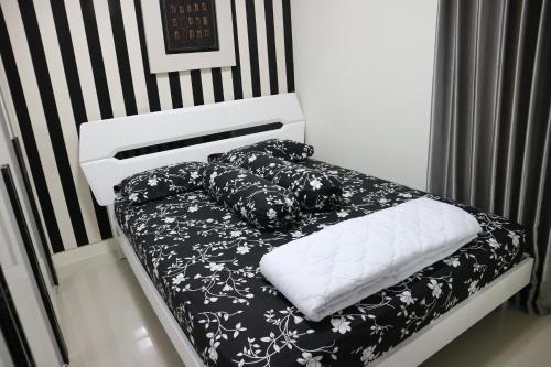 A Hotel Com Citra Shafira Holiday Home Yogyakarta Indonesia