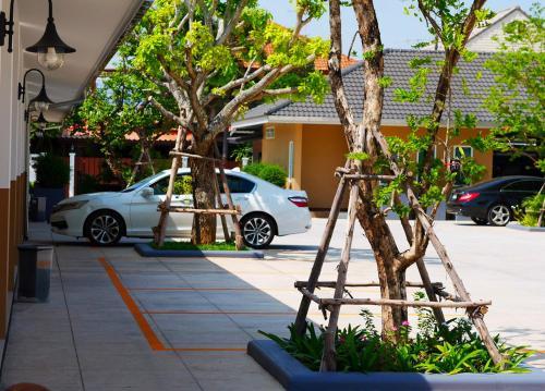 Sunee View Hotel photo 5